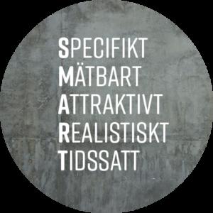 Jonnar_smart